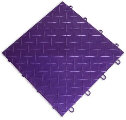 RACEDECK ロイヤルパープル(紫)